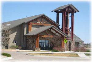 Journey Church of Windsor Colorado