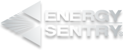 Energy Sentry logo